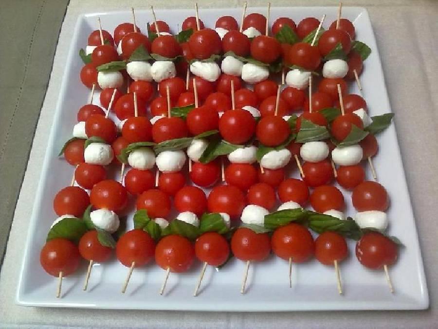 Catering Zanor Udine - Foto 2