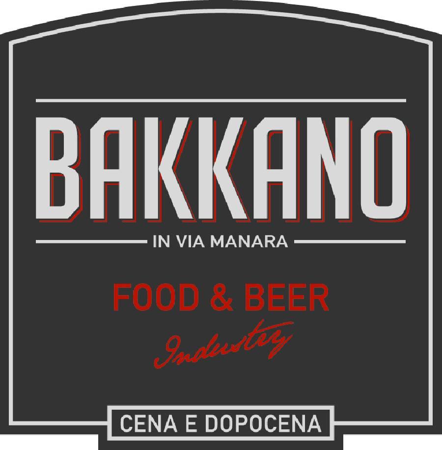 Bakkano Food&Beer Industry opinioni e recensioni - San Benedetto del Tronto