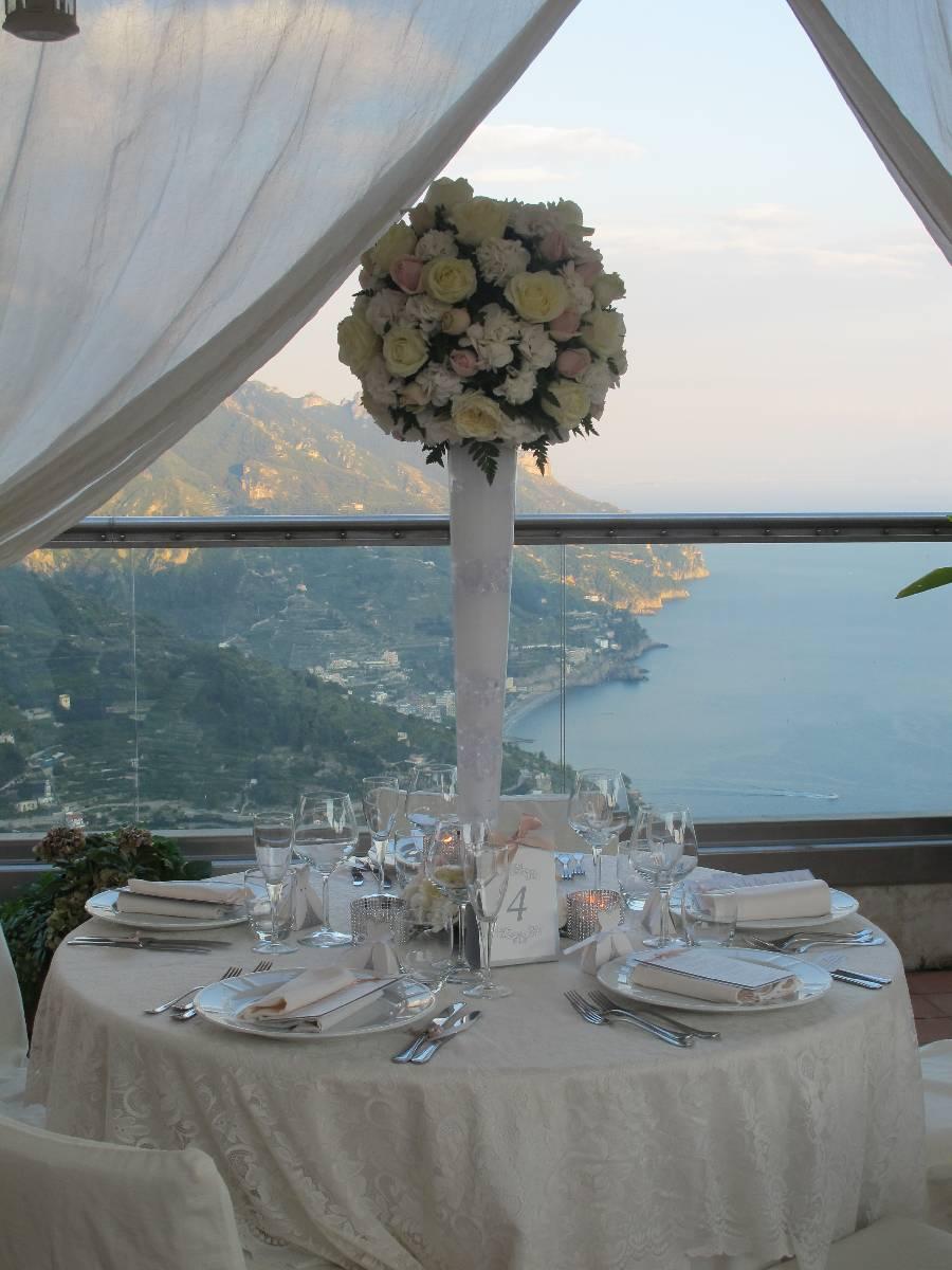 Foto Bellavista Sul Mare