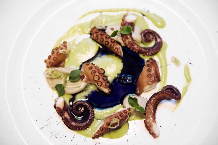 Cous Cous Restaurant foto 4