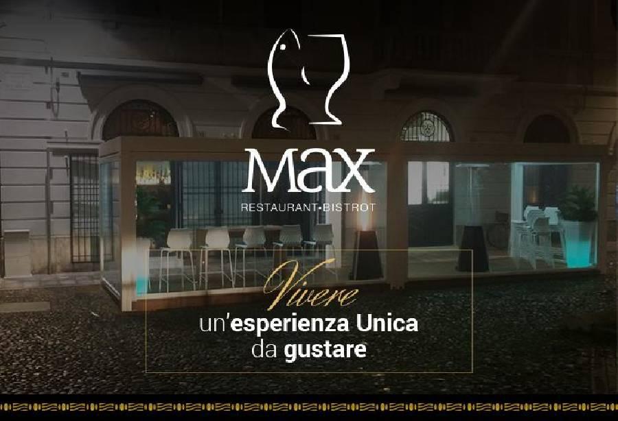 Da Max opinioni e recensioni - Ferrara