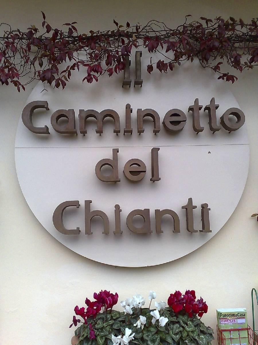 Foto Il Caminetto del Chianti