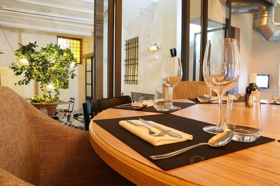 Il Gourmettino - LOCALE CHIUSO DEFINITIVAMENTE opinioni e recensioni - Firenze