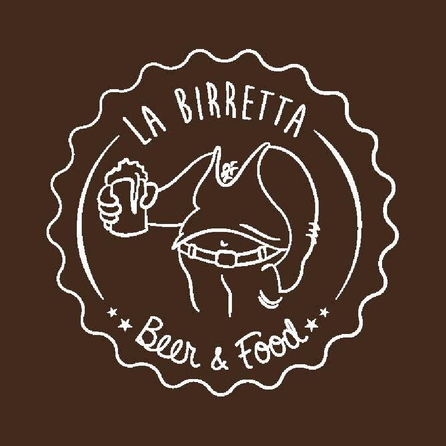 Foto La Birretta Beer & Food