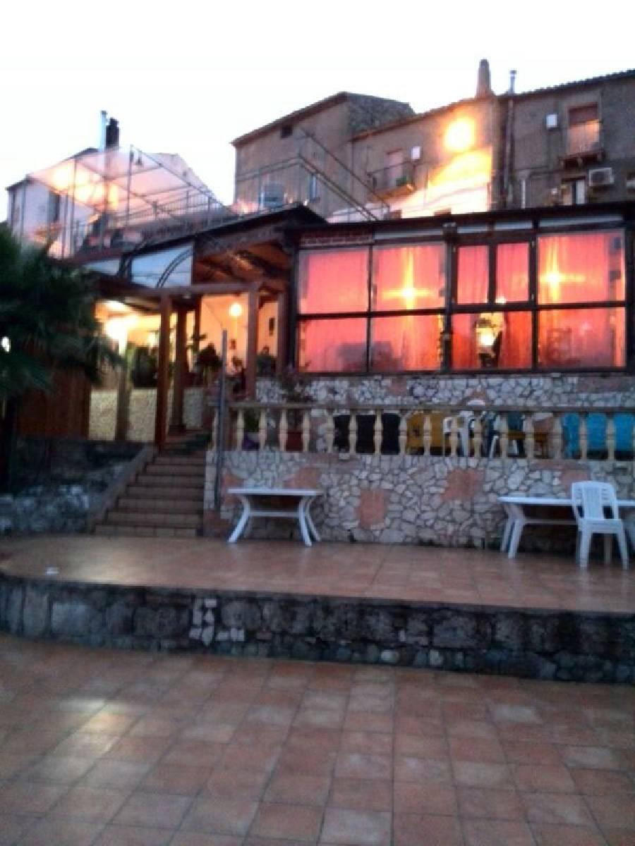 Foto principale La Locanda
