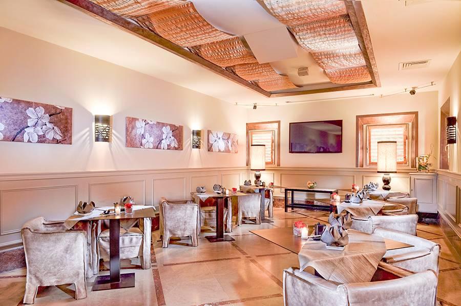 Mirai ristorante Giapponese opinioni e recensioni - Venezia