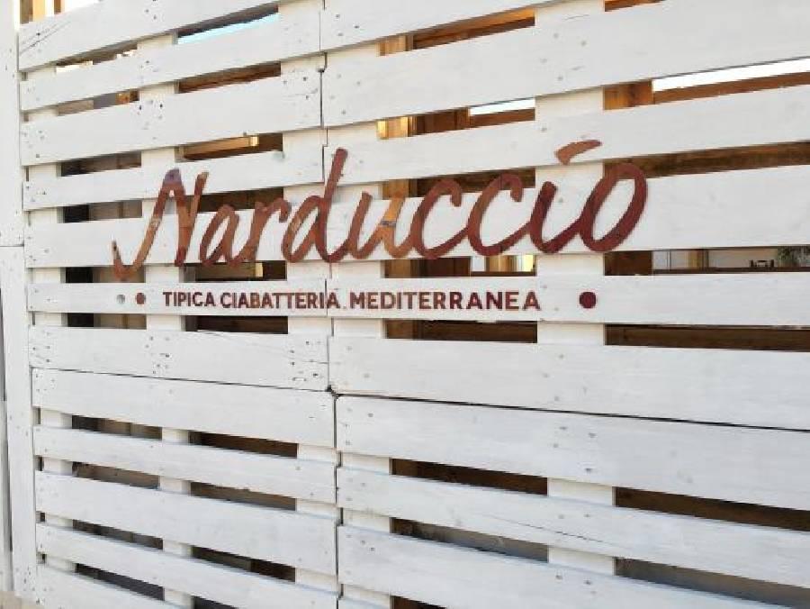 Foto Narduccio tipica ciabatteria Mediterranea Carovigno