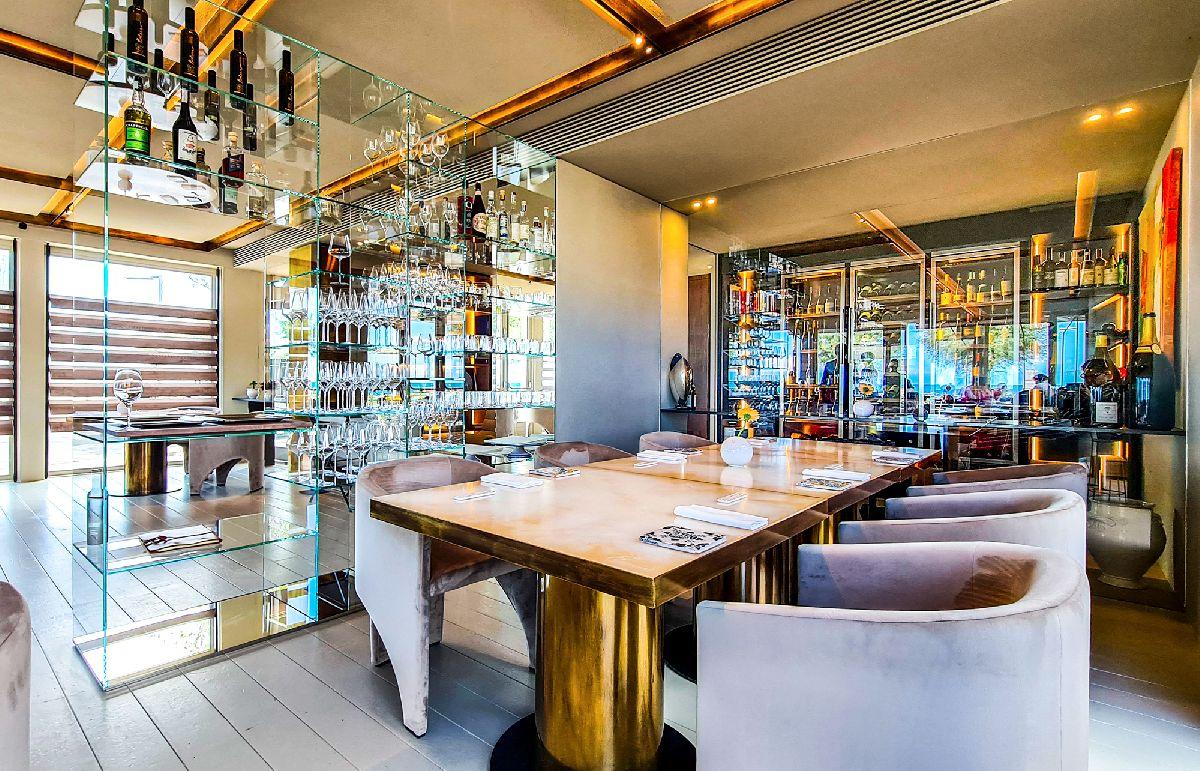 Nostrano ristorante opinioni e recensioni - Pesaro
