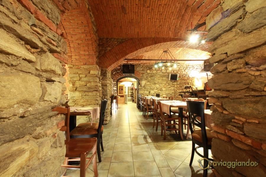 Ristorante Medioevo Varese - Foto 2