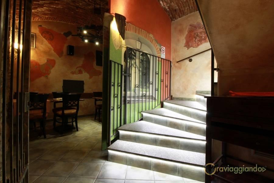 Ristorante Medioevo Varese - Foto 3