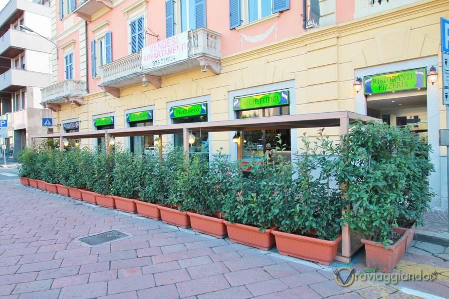 Ristorante Medioevo Varese - Foto 5