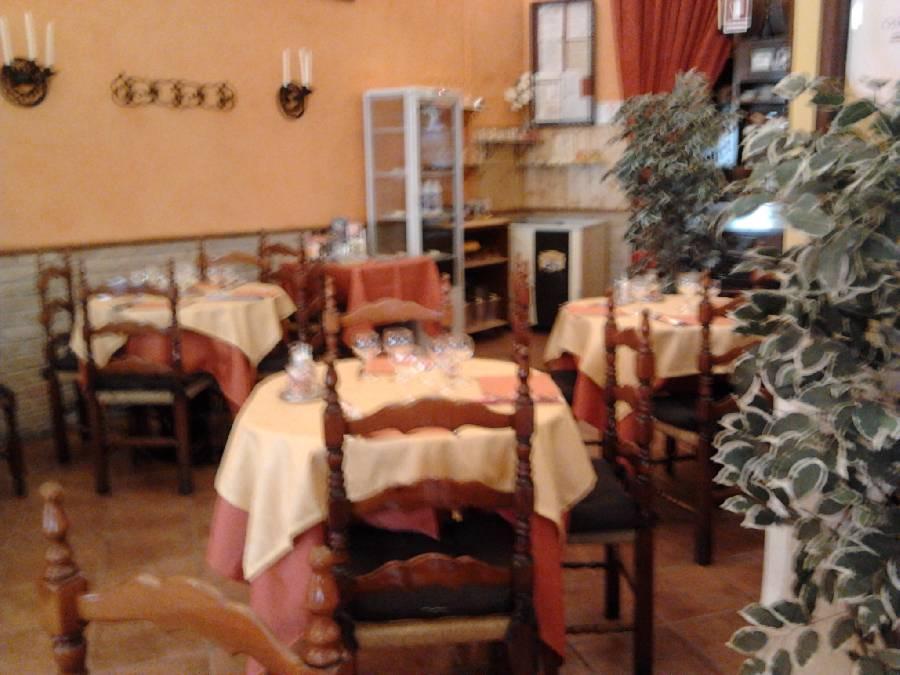 Ristorante Cuneo  opinioni e recensioni - Ventimiglia