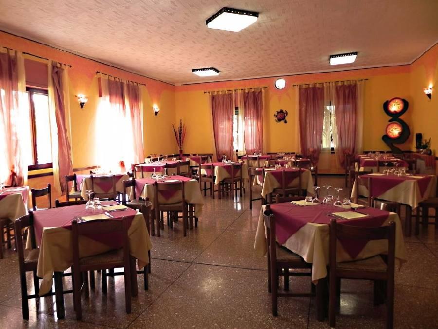 Ristorante Da Carlin Varazze ristoranti tipici pizzerie