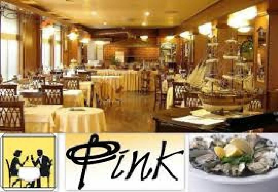Ristorante pizzeria Pink opinioni e recensioni - Taranto
