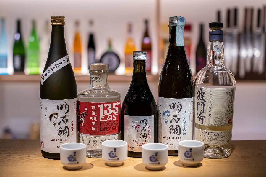Ristorante Yuki Cucina Giapponese foto 16