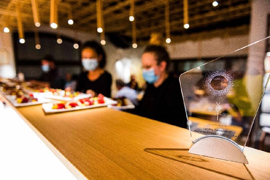 Ristorante Yuki Cucina Giapponese foto 17