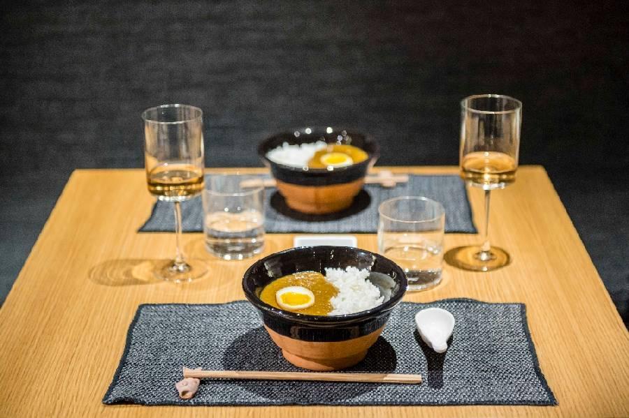 Ristorante Yuki Cucina Giapponese foto 3