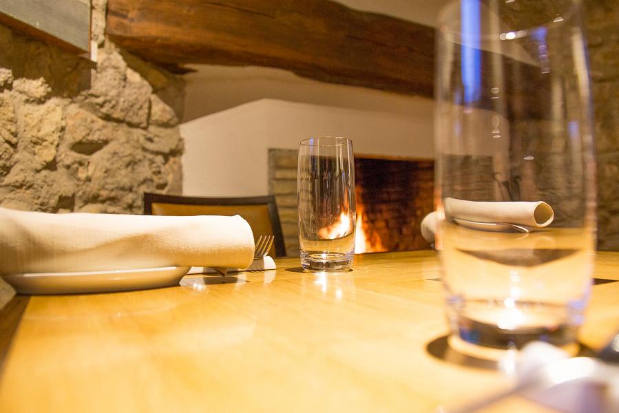 Restaurant Il Piastrino Pennabilli
