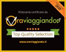 Miglior ristorante tra i ristoranti Ancona
